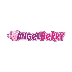 Angelberry