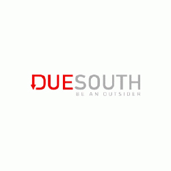 Due South Escapes