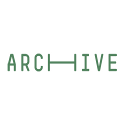 image of archive logo