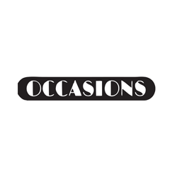 image of occasions logo
