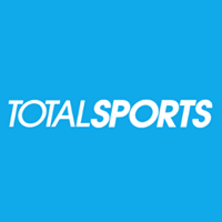image of total sports logo