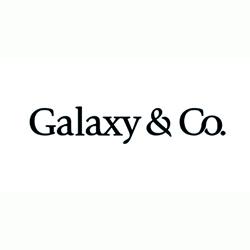 Galaxy & Co