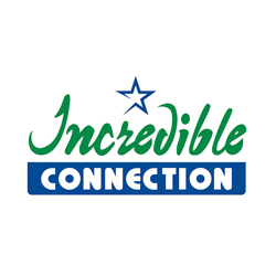 Incredible Connection