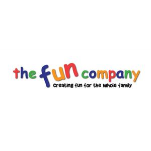 The Fun Comany