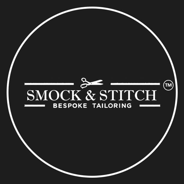 Smock & Stitch