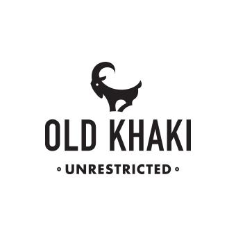 Old Khakhi